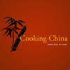 cooking-china