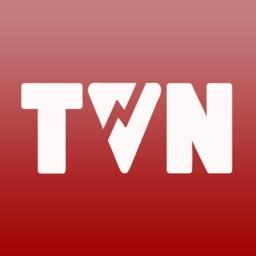 TVNweather On Demand