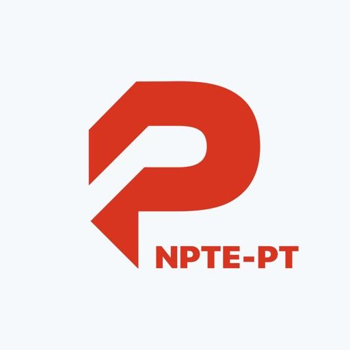NPTE-PT Exam Prep 2017 Edition