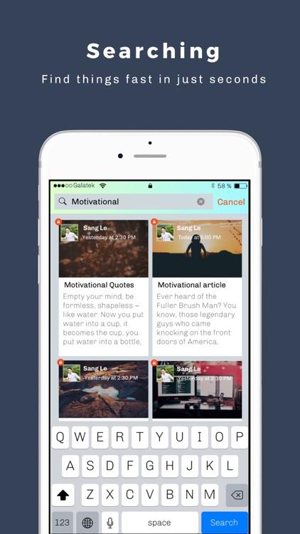 Smartopia screenshot-4