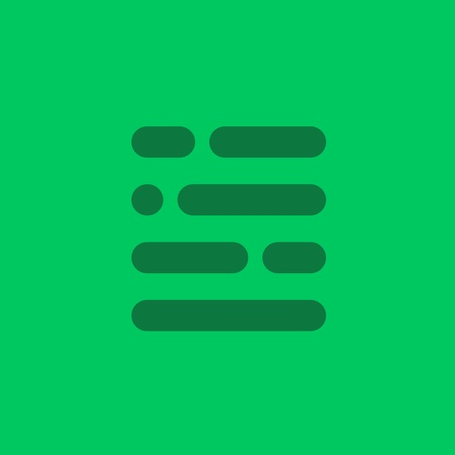 Mimo: Learn to code on the go app logo