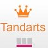 Tandarts E-consult