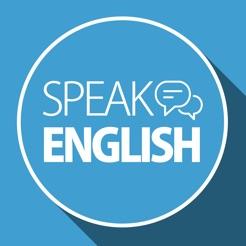 speak english listen repeat compare on the app store