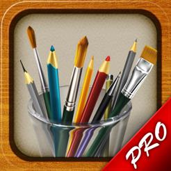 Бесплатные приложения и скидки в App Store 9 сентября
