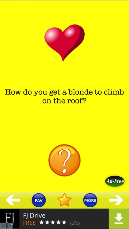Blonde Jokes and Best Funny Blond Riddles!
