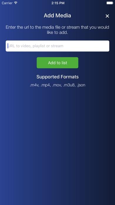 Da Player - Secure Player - AppRecs