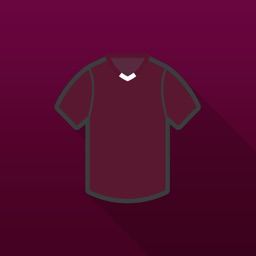 Fan App for Hearts FC