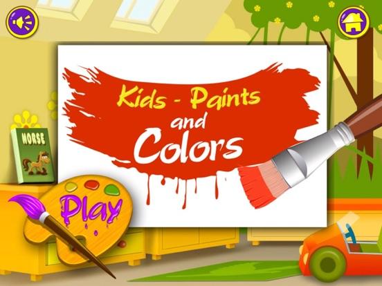 Little Genius Kids Pro screenshot 7