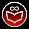 vBookz PDF Voice Reader - Mindex International Ltd