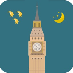 London Travel & City Guide
