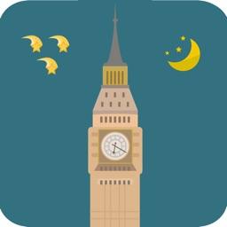 London Travel & City Guide