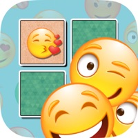 Codes for Emojis Find the Pairs Learning & memo Game Hack