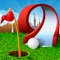 Mini Golf Stars is back and better than ever