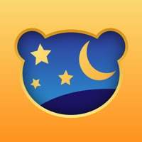 Codes for KidBook Interactive Books for Kids Bedtime Stories Hack