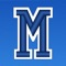 The official School District of Mondovi app gives you a personalized window into what is happening at the district and schools