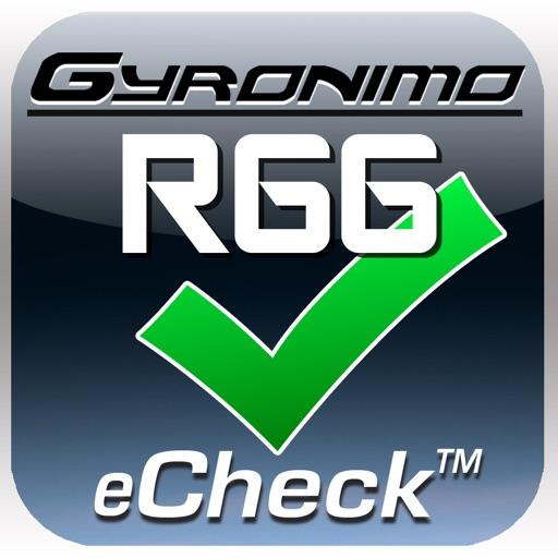 R66 eCheck
