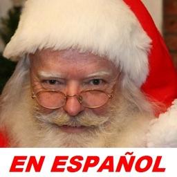 Videollamadas Con Santa (Video Calls with Santa)