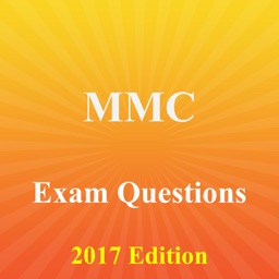 MMC Exam Questions