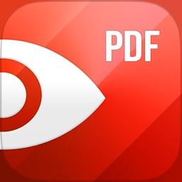 PDF Expert 6 - Read, annotate & edit PDF documents