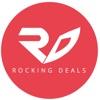 Rocking Deals - iPhoneアプリ