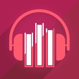 Audio Books - Listen and Download