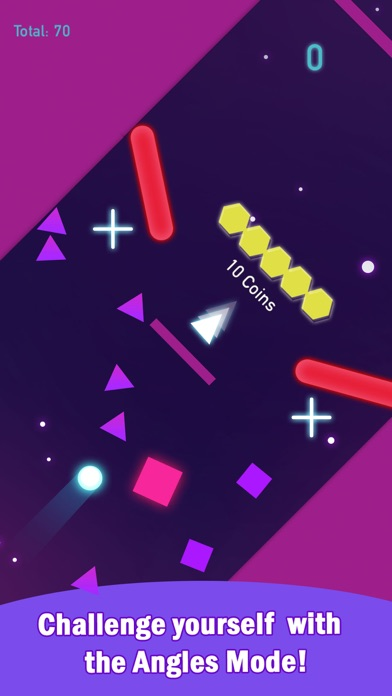 Collider Shapes screenshot 5