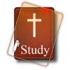 Pulpit Commentary - King James Bible Audio Version