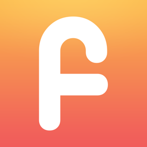 Flirt - A Dating App to Chat & Meet Local Singles app