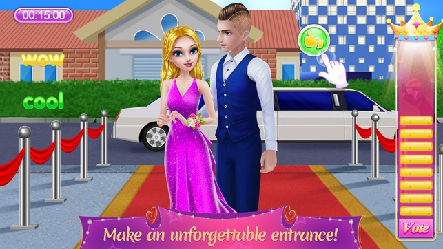 dating games for girls only boys school clothes