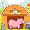 Farm Yard Fun For Kids - iPhoneアプリ