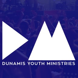 Dunamis Youth Ministries