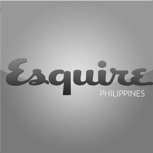Esquire Philippines