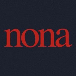 Nona Magazine