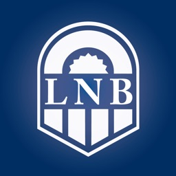 Lubbock National Bank for iPad