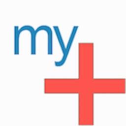 MyDermDirect