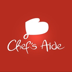Chef's Aide