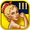 12 Labours Of Hercules III: Girl Power - iPhoneアプリ