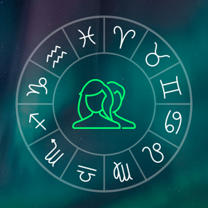 Palm Reader - Fortune telling and daily horoscope Lifestyle app
