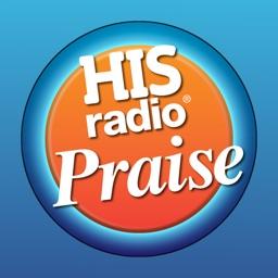 His Radio Praise