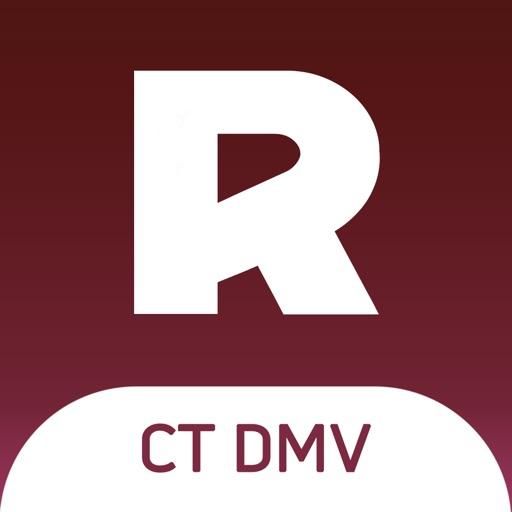 Connecticut DMV Practice Exam Prep 2017 - Q&A