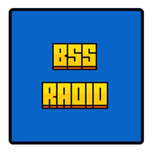 BSS_Radio