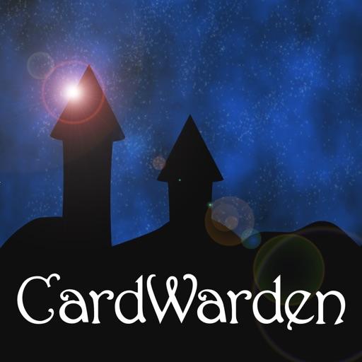 CardWarden