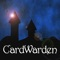 """""""CardWarden really is amazing, every budding game designer should be using it"""