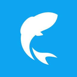 Fishwise fishing apps fishing forecasts spots by for Fishing spots app