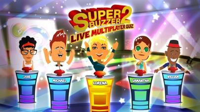 Superbuzzer 2 for windows pc