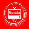 Lien Hoang Thi - Russia Football TV 2017, 2018 highlight news video アートワーク