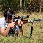 Sniper Shoot-ing Assassin 3D
