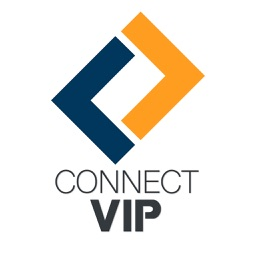 Connect VIP 2017