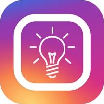 Social Tricks - Tips & Tricks for Instagram