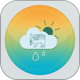 Sri Lanka Weather Updates